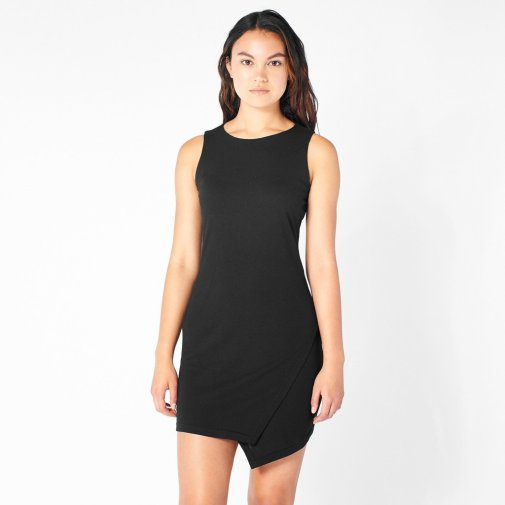 Black_Dress_115_30045b45-161b-4852-8c6d-11042d55ff12_1024x1024