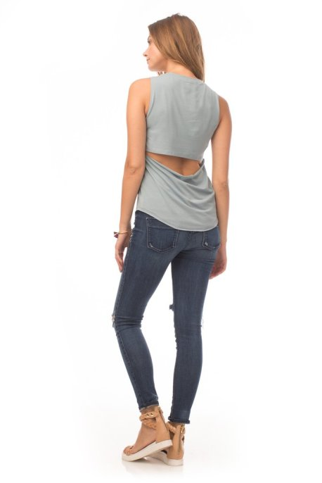 crescent_moon_top_washed_denim_back_view_1024x1024